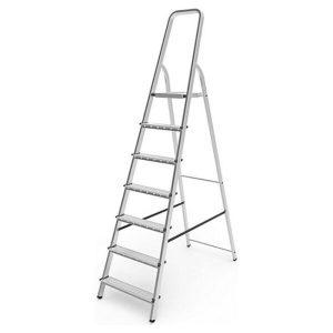 Лестница-стремянка Новая высота NV1132 (1132107)