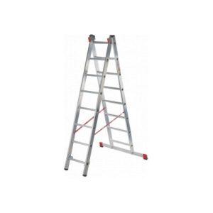 Лестница-стремянка Новая высота NV322 3220214