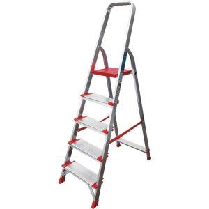 Лестница-стремянка Новая высота NV500 5110105