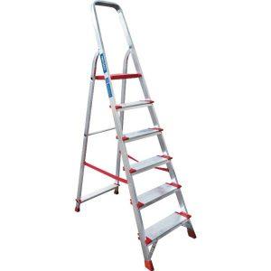 Лестница-стремянка Новая высота NV500 5110106