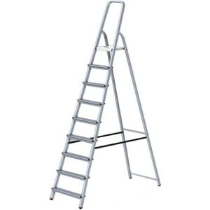 Лестница-стремянка PRO Startul ST9940-09