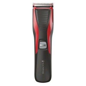Машинка для стрижки волос REMINGTON HC5100