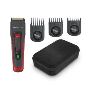 Машинка для стрижки волос ROWENTA TN5221F4