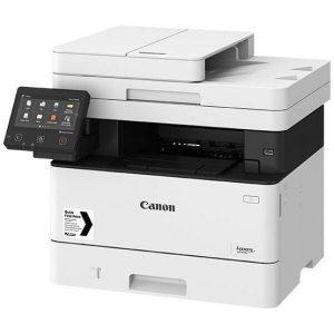 МФУ Canon i-SENSYS MF449x (без факс-трубки)
