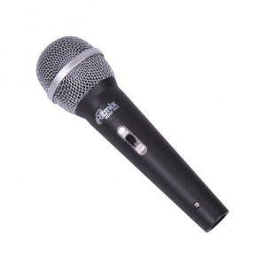 Микрофон Ritmix RDM-150
