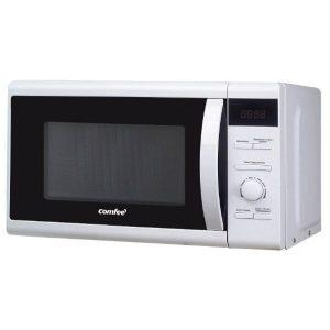 Микроволновая печь Comfee CMW207D02W