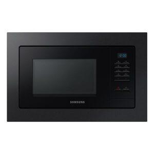 Микроволновая печь Samsung MS23A7013AB/BW