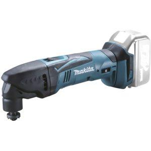 Многофункциональный инструмент Makita DTM50Z