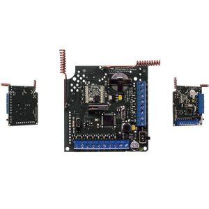 Модуль для подключения датчиков Ajax ocBridge Plus