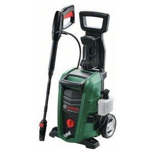 Мойка высокого давления Bosch UniversalAquatak 130 + Car Kit 061599261B