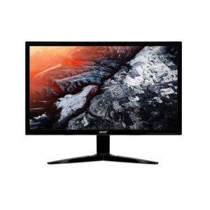Монитор Acer KG221QABMIX (UM.WX1EE.A01)