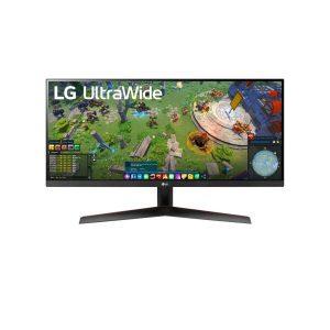 Монитор LG 29WP60G-B