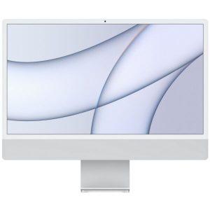 """Моноблок Apple iMac 24"""" M1 2021 MGTF3RU/A A2439"""