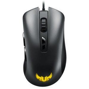 Мышь ASUS TUF Gaming M3 (P305)