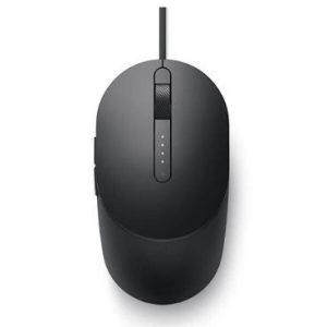Мышь Dell MS3220 (черный)