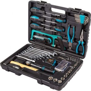 Набор инструментов Bort BTK-89 (91276063)