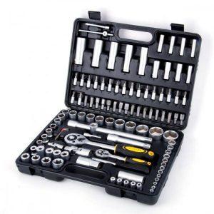 Набор инструментов Zitrek SAM108 (065-0026)