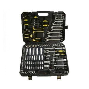 Набор инструментов Zitrek SAM128 (065-0049)