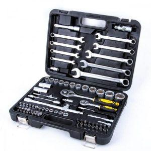 Набор инструментов Zitrek SAM82 (065-0029)