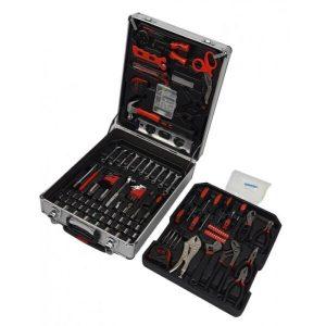 Набор инструментов Zitrek SHP399 (065-0048)
