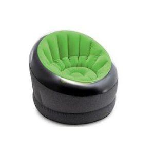 Надувное кресло Intex 66581NP