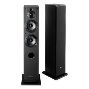 Напольная акустическая система Sony SS-CS3
