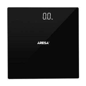Напольные весы Aresa AR-4410