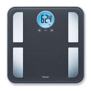 Напольные весы Beurer BF 195