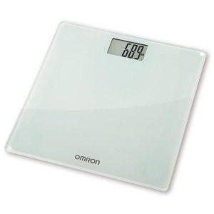 Напольные весы OMRON HN286