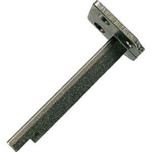 Направляющая Bosch для пильных полотен 70 мм 2608135023