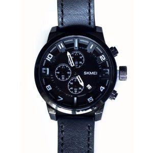 Наручные часы Skmei 1309 (черный)