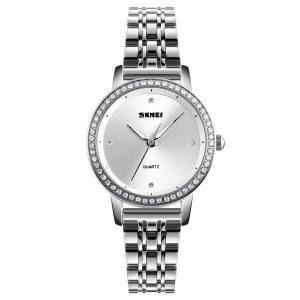 Наручные часы Skmei 1311 (серебристый)