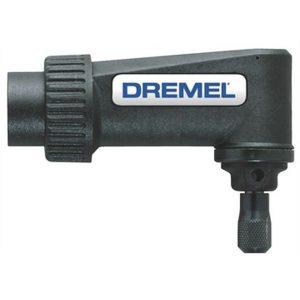 Насадка для гравера Dremel 2.615.057.532