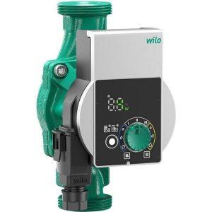 Насос циркуляционный WILO Yonos Pico 25/1-8-(ROW) (4215517)