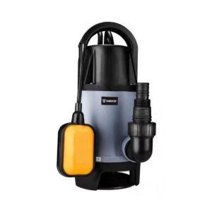 Насос дренажный DEKO DWP-900P (076-0516)