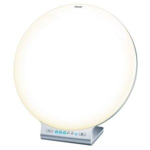 Настольная лампа Beurer TL 100