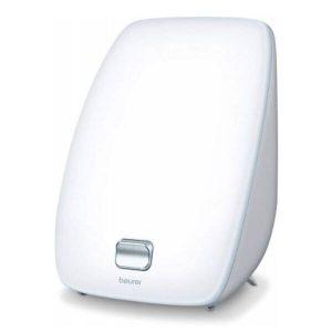 Настольная лампа Beurer TL 41
