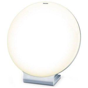 Настольная лампа Beurer TL 50