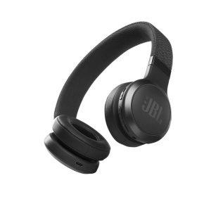 Наушники JBL Live 460NC (черный)