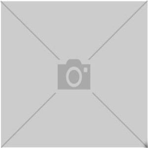 Наушники QUMO Atlantis GHS005
