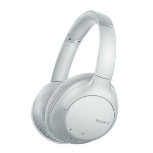 Наушники Sony WH-CH710N (белый)