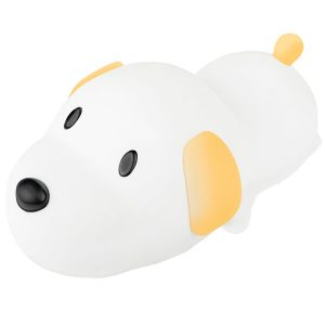 Ночник ROMBICA LED Puppy DL-A009