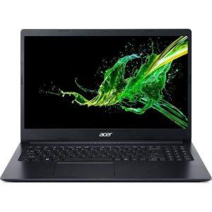 Ноутбук Acer Aspire 3 A315-56-58VQ (NX.HS5EU.00D)