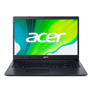 Ноутбук Acer Aspire 3 A315-57G-518C (NX.HZREU.01J)