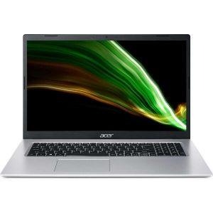Ноутбук Acer Aspire 3 A317-33-P087 NX.A6TEU.008