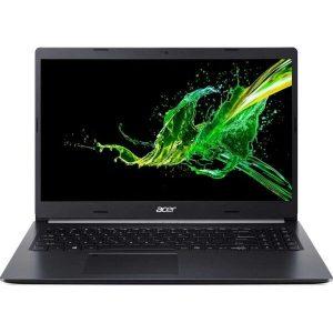 Ноутбук Acer Aspire 5 A515-55-510V (NX.HSKEU.003)