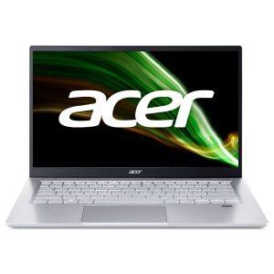 Ноутбук Acer Swift 3 SF314-43-R51M (NX.AB1EU.007)