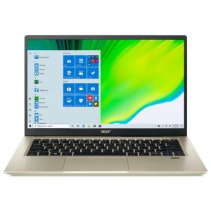 Ноутбук Acer Swift 3 SF314-510G-53GH (NX.A10EU.009)