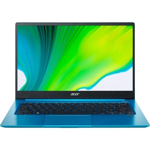 Ноутбук Acer Swift 3 SF314-59-35N7 NX.A0PEU.005