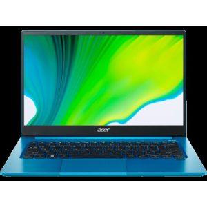 Ноутбук Acer Swift 3 SF314-59-58N2 NX.A0PEU.009